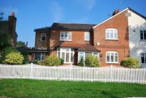 semi detached house for sale in Cobham, Surrey