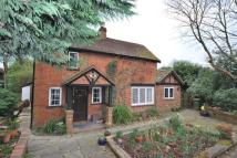 3 bed Detached house for sale in Oxshott, Leatherhead...