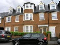 Flat for sale in 108 Anyards Road, Cobham...