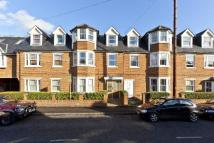 108 Anyards Road Maisonette for sale