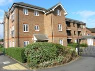 Flat for sale in Cobham, Surrey