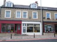 2 bedroom Flat in Manchester Road, Nelson...