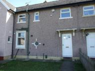 Terraced home in Rakeshouse Road, Nelson...