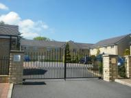 2 bedroom Flat for sale in Holme Bank Mews, Nelson...