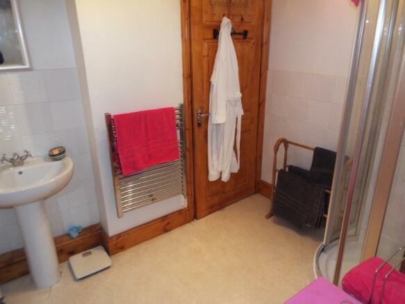 Shower Room Pic1