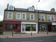 2 bed Terraced property for sale in Manchester Road, Nelson...
