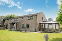 Barn Conversion for sale in Red Lane, Colne...