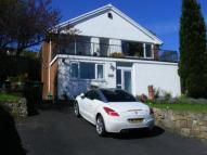 4 bed Detached house for sale in Proctor Close...