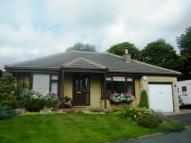 3 bed Bungalow for sale in The Meadows, Colne...