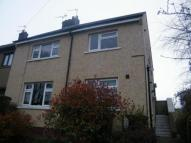 1 bedroom Flat for sale in Sheridan Road, Colne...