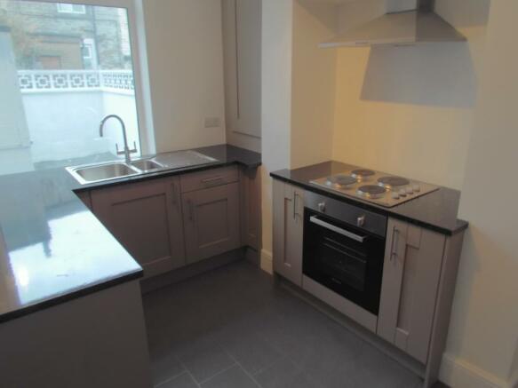Kitchen Pic3