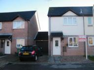 2 bedroom property for sale in Overbrook Gardens...