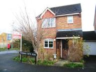 3 bed Link Detached House for sale in Norman Smith Road...