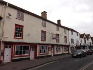 6 bedroom Terraced house for sale in Bath Street, Abingdon...