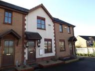 2 bedroom Terraced home for sale in Oxeye Court, Oxford...