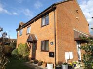 Detached home for sale in Spring Lane, Littlemore...