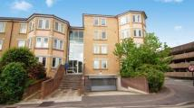 2 bed Flat for sale in Tennyson Lodge...