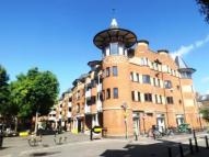 1 bed Flat for sale in The Heyes...