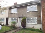 3 bed Terraced home for sale in Masefield Crescent...