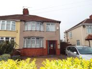 semi detached home in Church Road, Litherland...