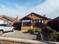 2 bed Bungalow in Mariners Road, Liverpool...