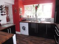 2 bedroom Flat for sale in Violet Road, Litherland...