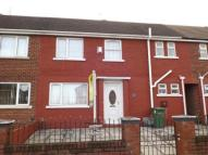 Terraced house for sale in Poulsom Drive, Bootle...