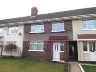 Terraced house in Masefield Place, Bootle...