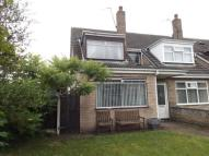 Barnfield Close End of Terrace property for sale