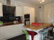 4 bedroom Terraced home for sale in Milton Road, Waterloo...