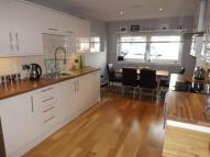 5 bedroom Town House in Millgate Crescent...