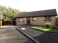 Bungalow for sale in Burnhead Road, Balloch...