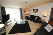 3 bedroom Terraced house for sale in Braeface Road, Seafar...