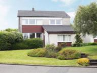 Glen View Detached property for sale
