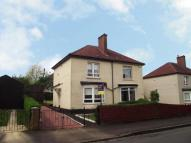 2 bed semi detached home for sale in Lumloch Street...