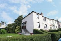 2 bed Flat for sale in Brora Street, Riddrie...