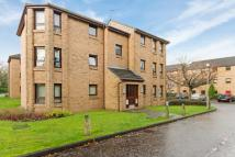 1 bedroom Flat in Briarwood Court...