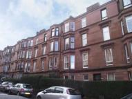 Flat for sale in Craigpark Drive...
