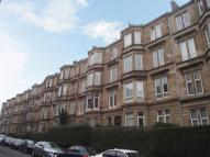 Flat for sale in Onslow Drive, Dennistoun...