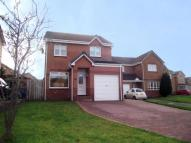 3 bed Detached home for sale in Springcroft Crescent...