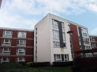 2 bedroom Flat for sale in Hanson Park, Dennistoun...