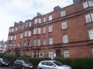 2 bed Flat for sale in Craigpark, Dennistoun...