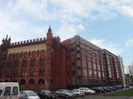 2 bed Flat for sale in Templeton Court, Glasgow...