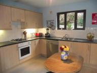 3 bed Flat for sale in Manse Gardens...
