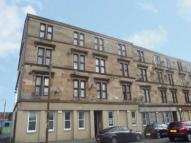 Flat for sale in Duke Street, Dennistoun...