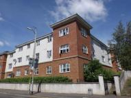 Breval Court Flat for sale