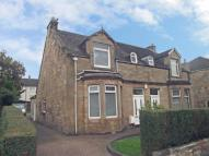 3 bedroom semi detached property in Springboig Road...