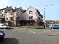 2 bed Flat for sale in Denmilne Street...