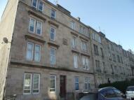 1 bedroom Flat for sale in Roslea Drive, Dennistoun...