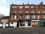 1 bedroom Flat for sale in Gallowgate, Glasgow